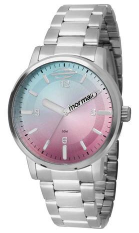 22e21e4879dbb Relógio Masculino Mormaii Analógico Esportivo MO2035CM 3A - Relógio ...