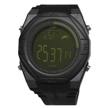 24009c06baeab Relógio Masculino Mormaii Digital - MO3374B 8V - Relógio Masculino ...
