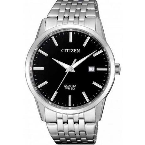 Imagem de Relógio Masculino Slim TZ20948T