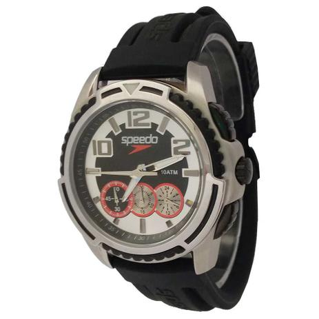 53636c386f4 Relógio Masculino Speedo 24816G0EGCU1 - Relógio Masculino - Magazine ...