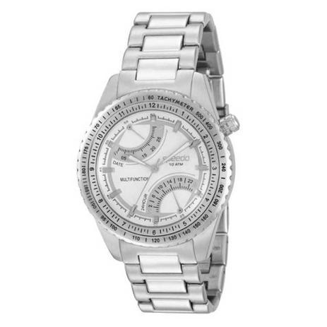 073c96a4d03 Relógio Masculino Speedo 24829G0EGNA1