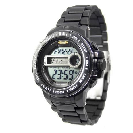 7e2a462a5a4 Relógio Masculino Surf More 6580491M - Preto - Relógio Masculino ...