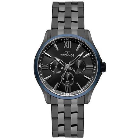 0a66300e8e1 Relógio Masculino Technos - 6P29AJV-4P - Relógio Masculino ...