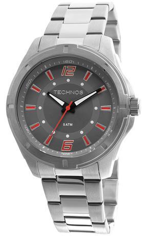 Relógio Masculino Technos Analógico Esportivo 2036LOD 1R - Relógio ... 91d9015c40