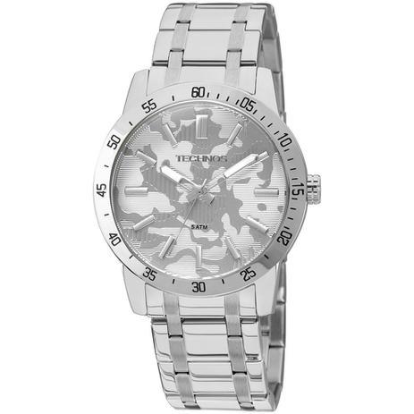 94df68c3559 Relógio Masculino Technos Militar Analógico 2035LYY 1C - Relógio ...