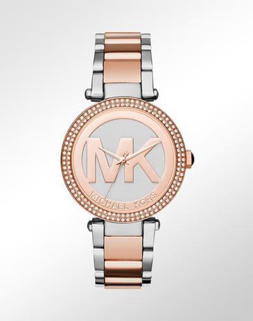 71582b7f9df1e Relógio Michael Kors Feminino MK6314 5KN - Relógio Feminino ...