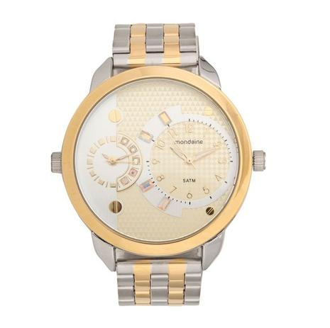 Relógio Mondaine Feminino 76544LPMVBE9 - Relógio Feminino - Magazine ... 636a80d636
