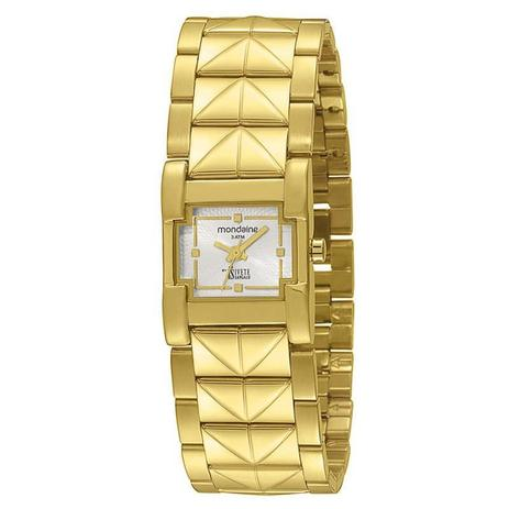 882cd638b38 Relógio Mondaine Feminino By Ivete Sangalo - 69211LPMFDE1 - Seculus ...