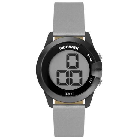 Relógio Mormaii Feminino Maui Lual Digital MO13001C 8P - Relógio ... e1fbc01cb0