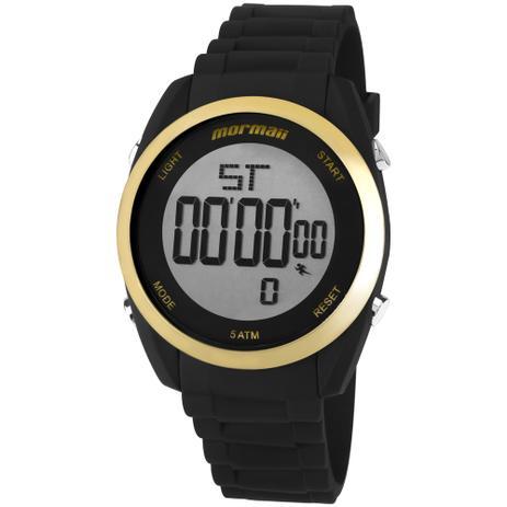 0205df192eb74 Relógio Mormaii Feminino Maui Luau Digital MOBJ3463C 8P - Relógio ...