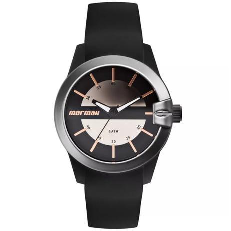 bc1b64be0ca1f Relógio Mormaii Feminino Maui MO2036IK 8J - Relógio Feminino ...