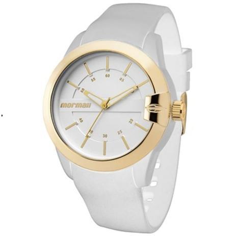 Relógio Mormaii Feminino Maui MOPC21JAG 8B - Relógio Feminino ... 607bfdb3b6