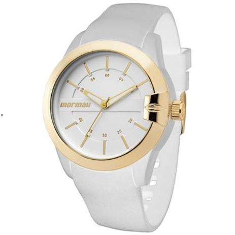 d30469c4f71a3 Relógio Mormaii Feminino Maui MOPC21JAG 8B - Relógio Feminino ...