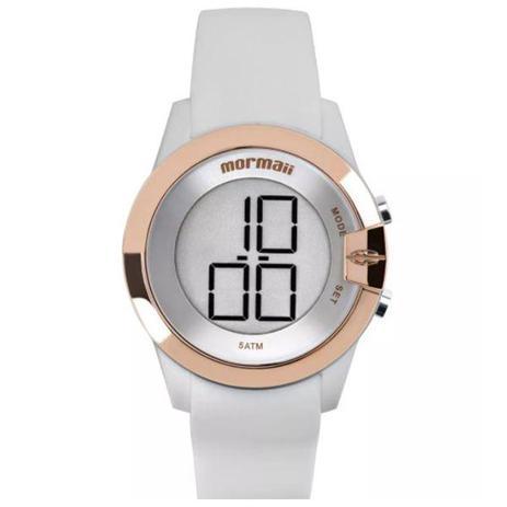 Relógio Mormaii Feminino Mo13001b 8k - Relógio Feminino - Magazine Luiza 13ad0e5a3b