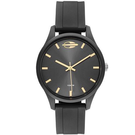 Relógio Mormaii Feminino Mo2035js 8p, C  Garantia E Nf - Relógio ... a0435c3184