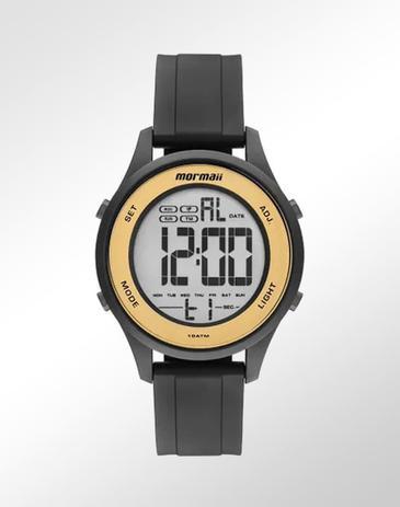 21e5f48b119 Relógio Mormaii Feminino MO6200 8D - Relógio Feminino - Magazine Luiza