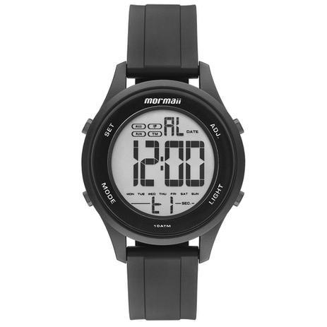 73ee4bda633 Relógio Mormaii Feminino Wave Digital MO6200 8P - Relógio Feminino ...