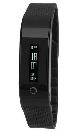 Relógio Mormaii Fitpulse Frequencímetro Mosw007 8p Digital - Relógio ... 316023a0af