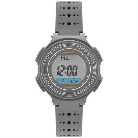 a22dc8202b7 Relógio Mormaii Infantil NXT Kids Digital MO0974A 8C - Relógio ...