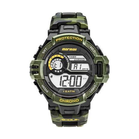 33c2ebea279 Relógio Mormaii Masculino Acqua Digital MO1134 8V - Relógio ...