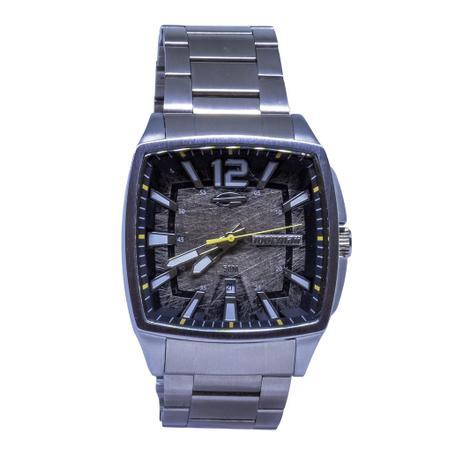 Relógio Mormaii Masculino Analógico - MO19757 1P - Relógio Masculino ... 184da343fe