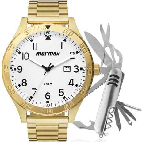 00215bd56 Relógio Mormaii Masculino Flip MO2115AN/4C - Relógio Masculino ...