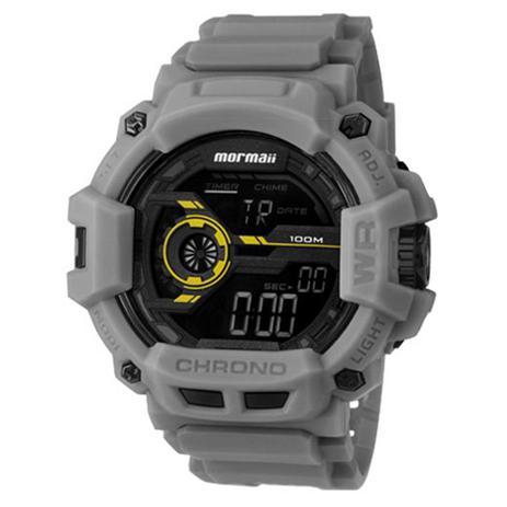 80262b84e82 Relógio Mormaii Masculino MO1105AB 8Y - Relógio Masculino - Magazine ...