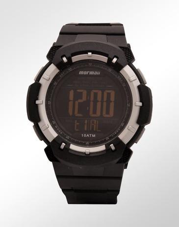 92603edabcd Relógio Mormaii Masculino MO3571 8P - Relógio Masculino - Magazine Luiza