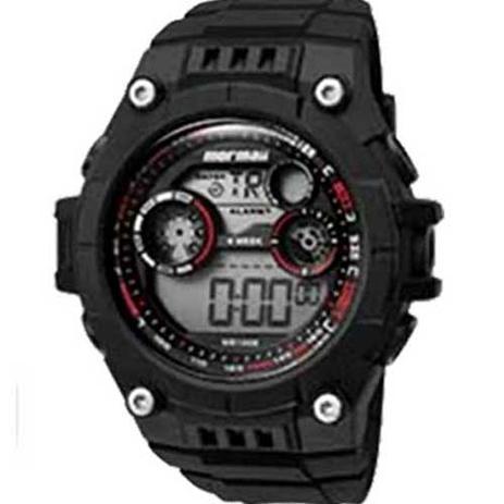 Relógio Mormaii Masculino MO9000A 8R - - Relógios Masculinos ... bf1ec44ec1
