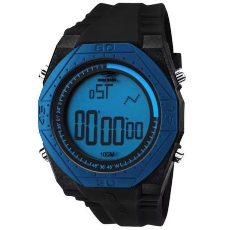 836bb0e798953 Relógio Mormaii Masculino Nautique MO3374A 8A - Relógio Masculino ...