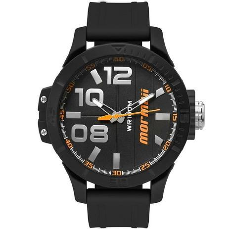 Relógio Mormaii Masculino Wave MO2035IE 8L - Relógio Masculino ... 3843006c0c