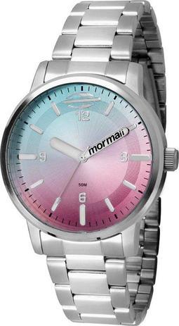 Relógio Mormaii Maui Feminino MO2035CM 3A - Relógio Feminino ... 52c5ce740f