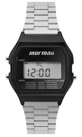 220a8d4cb71b7 Relógio Mormaii Maui Unisex MOJH02AL 4P - Relógio Masculino ...