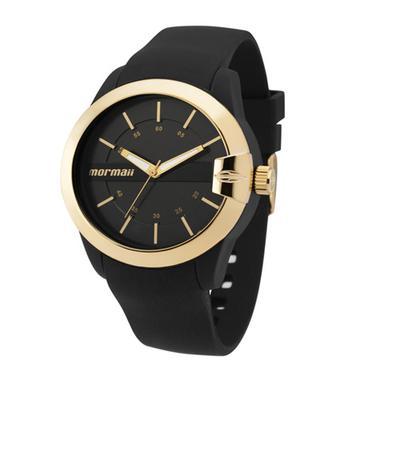 Relógio Mormaii Maui Unissex Mopc21jag 8p - Relógio Masculino ... d8ca69cd42