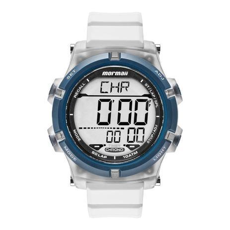 3d099c833b7 Relógio Mormaii Ref  Mo1192aa 8b Masculino Acqua Raízes - Relógio ...