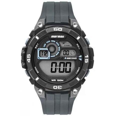 Relógio Mormaii Wave Masculino MO2019AA 8A - Relógio Masculino ... c2ce5b066d