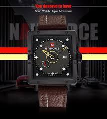 Imagem de Relógio Naviforce Modelo 9065