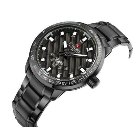 2bcf5fb9bea Relógio NaviForce Modelo 9090 - Relógios e Relojoaria - Magazine Luiza