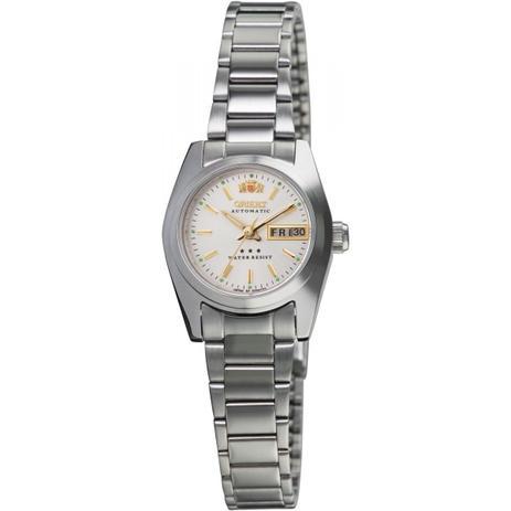a8f3872a839 Relógio Orient Feminino Automatico 559wc8x B1sx - Relógio Feminino ...