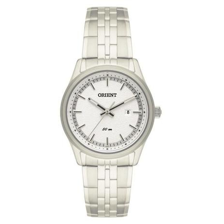 e97f3011c34 Relógio Orient Feminino - FBSS1109 S1SX - Relógio Feminino ...