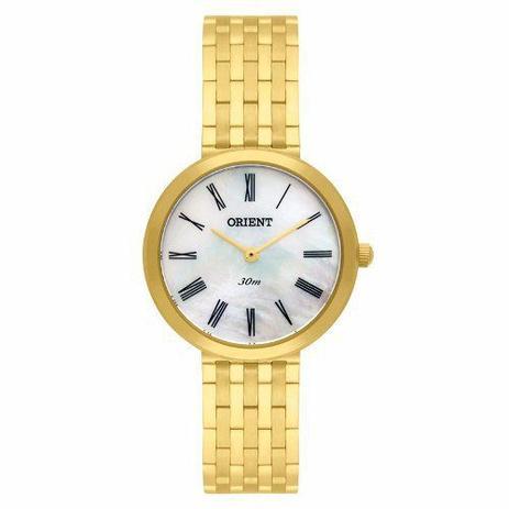 01d242d78fa Relógio Orient Feminino - Fgss0051 B3kx - Relógio Feminino ...