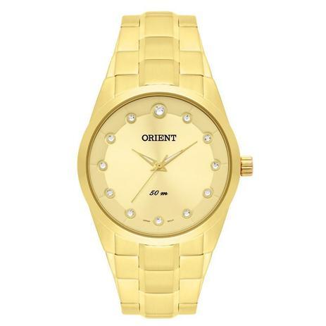 37c51fa5c8a Relógio Orient Feminino - FGSS0073 C1KX - Relógio Feminino ...