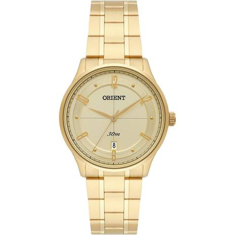 00e07630ece Relógio Orient Feminino Fgss1122 C2kx