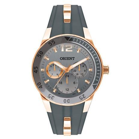 7e144299b9550 Relógio Orient Feminino - FRSPM003 - Relógio Feminino - Magazine Luiza