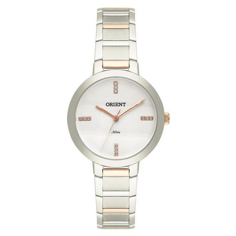 96fcccc52c9 Relógio Orient Feminino - FTSS0044 S1SR - Relógio Feminino ...