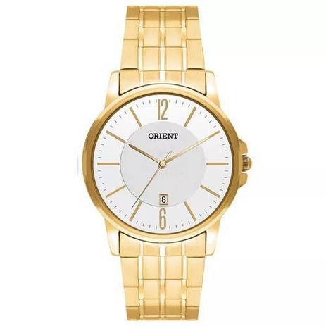 6a8389cadc2 Relógio Orient Fgss1034 S2kx - Relógio Feminino - Magazine Luiza