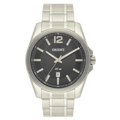 aa01a4d950b Relógio Orient Masculino - MBSS1279 G2SX - Relógio Masculino ...