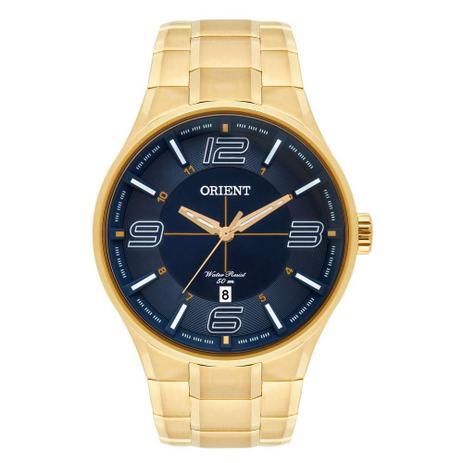2daf9a75d60 Relógio Orient Masculino Neo Sports Mgss1136 D2kx - Relógio ...