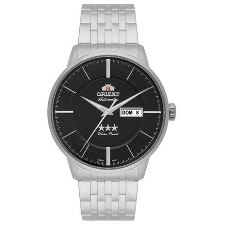 78a4b4a19f9 Relógio Orient Masculino Ref  469ss061 P1sx - Automático - Relógio ...