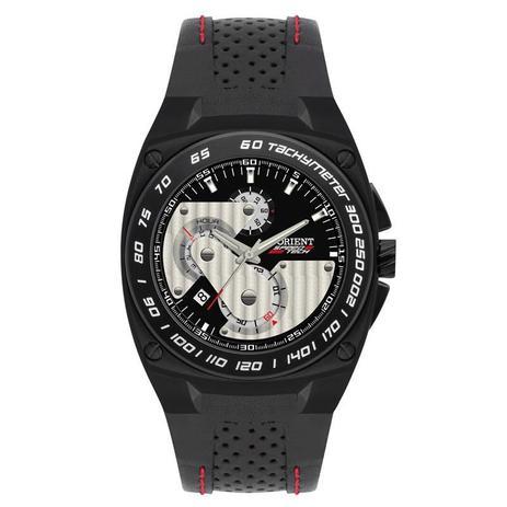 6fdc0cb43b9 Relógio Orient Masculino Speedtech - MPSCC001 - Relógio Masculino ...